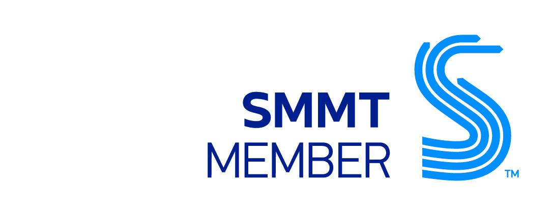 SMMT_Member(Pantone)